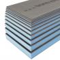 Теплоизоляционные панели для хамама