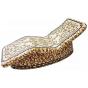 Лежаки для хамама
