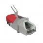 Пеллетные горелки (мощность от 20 до 150 кВт)