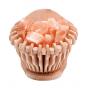 Розовая гималайская соль для бани и сауны