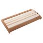 Подспинники для бани и сауны
