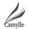 Camylle