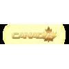 TM Canada