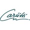 Cariitti