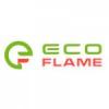 EcoFlame