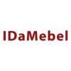 IDaMebel