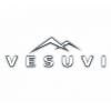 Vesuvi