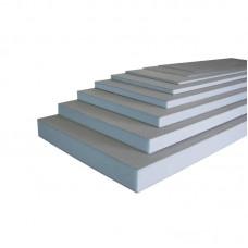 Плиты Marmox Board ULTRA 40 Гидроизоляционные плиты под плитку (2500*600 мм)