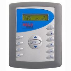 Пульт управления для электрокаменки Helo DIGI II