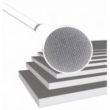 Плиты Marmox Board PRO 20 Гидроизоляционные плиты под плитку (2500*600 мм)