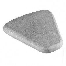 Камень массажный для спины Hukka Enjoy - Back warmer из талькомагнезита для бани и сауны