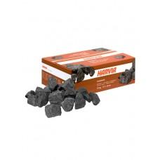Камни для бани HARVIA 5-10 см 20 кг
