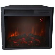 Электрокамин Bonfire EL1440А