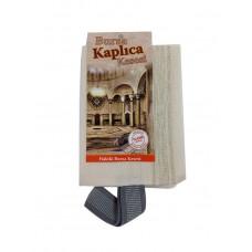 Кесе для тела жесткая BURSA (целлюлоза 100%) для хаммама - турецкой бани
