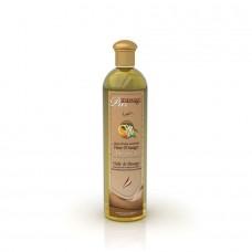 Масло для массажа Camylle Pur Massage Цветы апельсина 250 мл