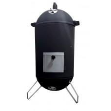 Rud Smokeron Коптильня-гриль барбекю 3 в 1
