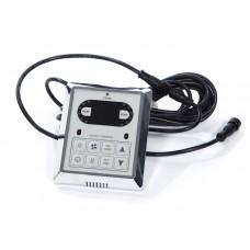 Пульт управления EcoFlame CON 6 (10,5-15 кВт) для электрокаменок
