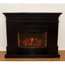 Каминокомплект Fireplace Нью Йорк