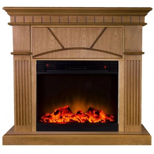 Каминокомплект  Fireplace Панама