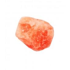 Гималайская розовая соль Камень 1,5-3 кг для бани и сауны