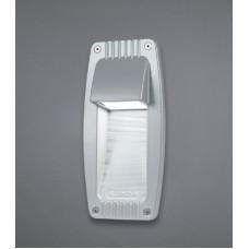 Светильник для хамама Allum Break Reflex cod. 3654