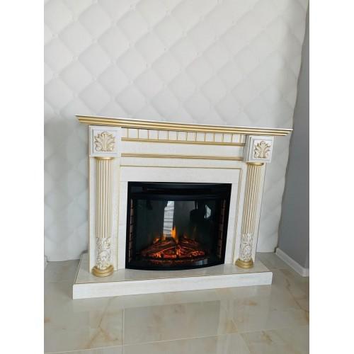 Каминокомплект  Fireplace Малайзия