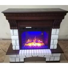 Каминокомплект Fireplace Таиланд