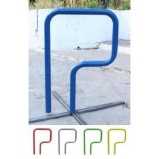 """Велопарковка """"R"""""""
