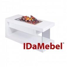 Портал IDaMebel Avantgarde S