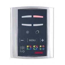 Цифровой пульт управления для электрокаменки Harvia CG170T
