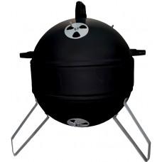 Водяная угольныйгриль-барбекю 2 в 1 Rud Smokeron
