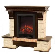 Каминокомплект Fireplace Вена