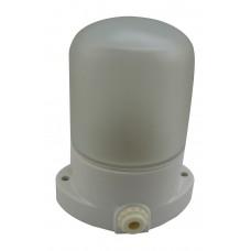 Светильник для сауны, 400Вт (ТМ Bonfire)