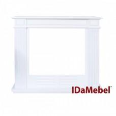 Порталы для электрокаминов (обрамления) IDaMebel Rome