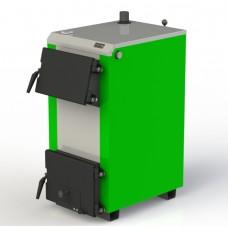 Твердотопливный бытовой котел Kotlant КО 18 кВт базовая комплектация