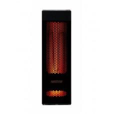 Инфракрасный излучатель Harvia Comfort 400+35 W для сауны