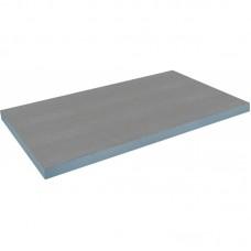 Плиты Marmox Board PRO 50 (1250 x 600 x 50 мм) Гидроизоляционные плиты под плитку