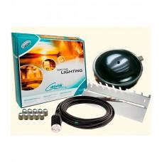 Комплект эффект пламени Cariitti VP15 FL - F310 для бани и сауны