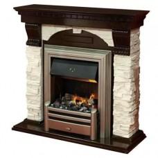 Каминокомплект Fireplace Лас-Вегас