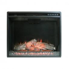 Электрокамин Bonfire ORION 23