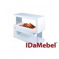 Портал IDaMebel Avantgarde M
