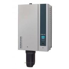 Парогенератор резистивный Nordmann Omega PRO 16 12 кВт для хамама 12-20 м.куб производительность пара 16 кг/ч