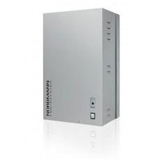Электродный парогенератор Nordmann ES4 2364 17.3 кВт для хамама 12-26 м.куб производительность пара 23 кг/ч