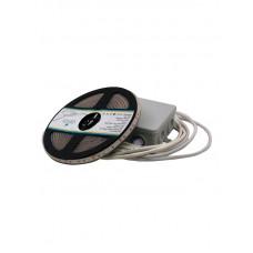 Комплект LED подсветки Greus 5 м/п для сауны и хаммама