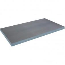 Плиты Marmox Board ULTRA 50 (1250 x 600 x 50 мм) Гидроизоляционные плиты под плитку