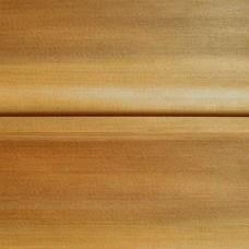 Вагонка Канадский кедр 11/94 мм для бани и сауны