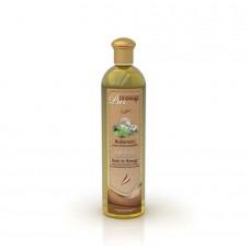 Масло для массажа Camylle Pur Massage Средиземноморье 250 мл