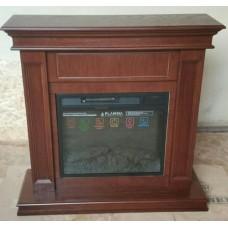 Каминокомплект Fireplace Германия