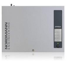 ТЭНовый парогенератор Nordmann Omega 16 (Display) 12.5 кВт для хамама 8-18 м.куб производительность пара 16 кг/ч