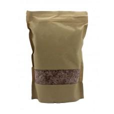 Гималайская соль Крошка 2-5 мм упаковка 1.4 кг